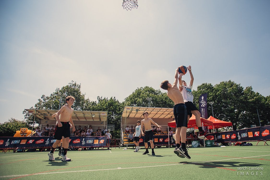 33676548 1738806999535056 8325594808223531008 o - Spectrum Athletes hosten voorronde 3x3 MASTERS