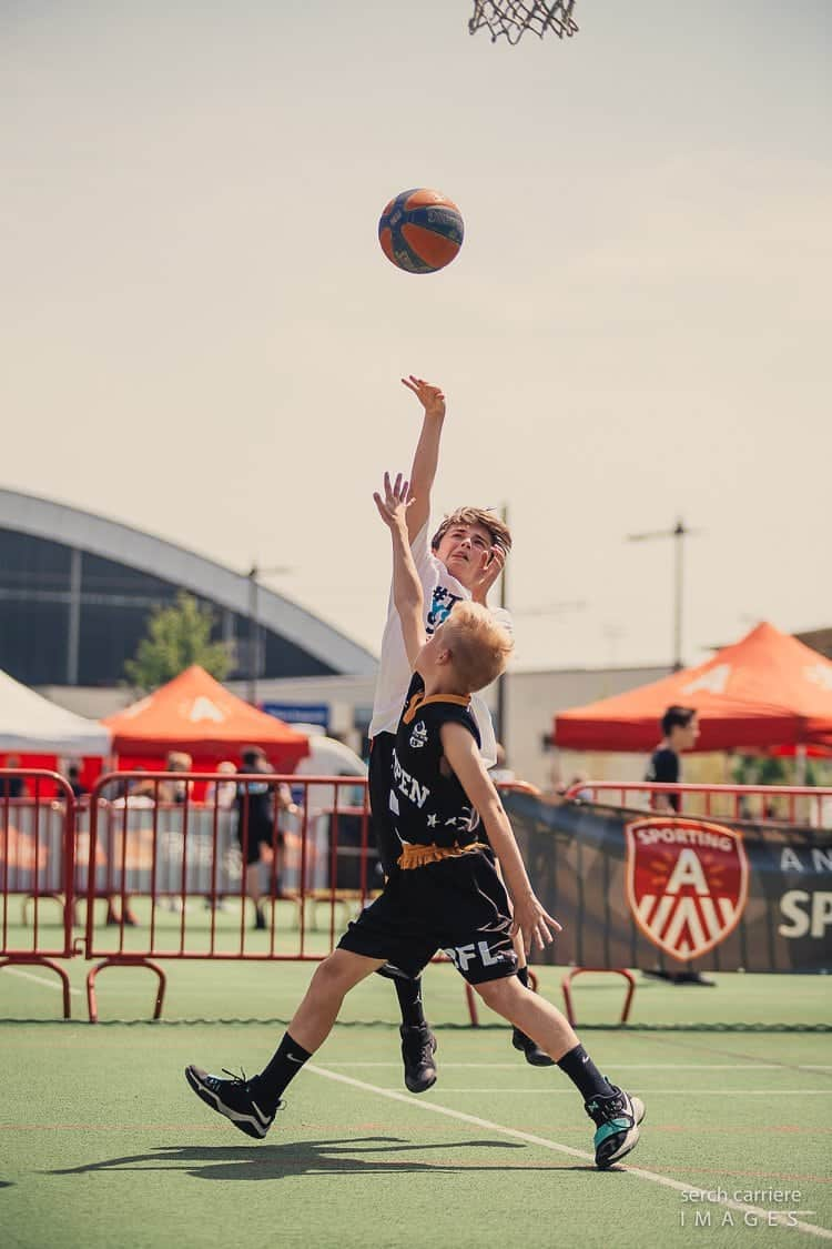 33720255 1738805562868533 1791173010799984640 o - Spectrum Athletes hosten voorronde 3x3 MASTERS