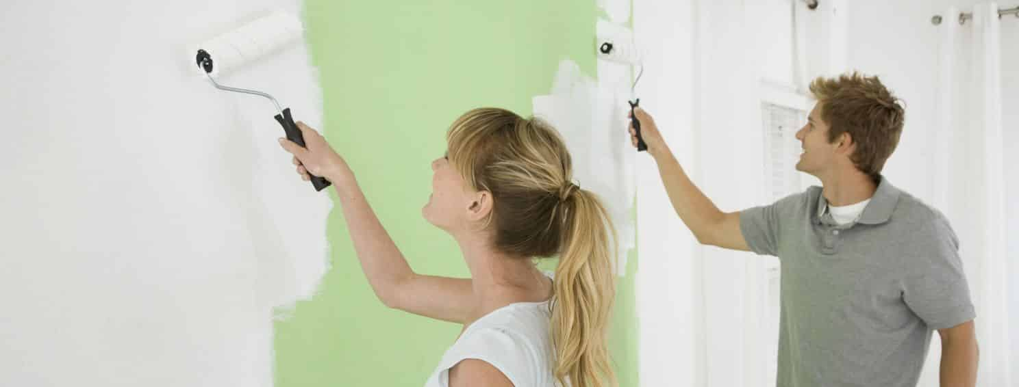 how-to-paint-a-wall