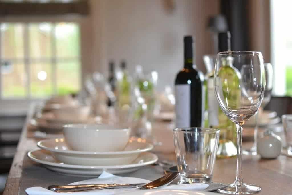 gedekte-tafel-opleiding-kelner