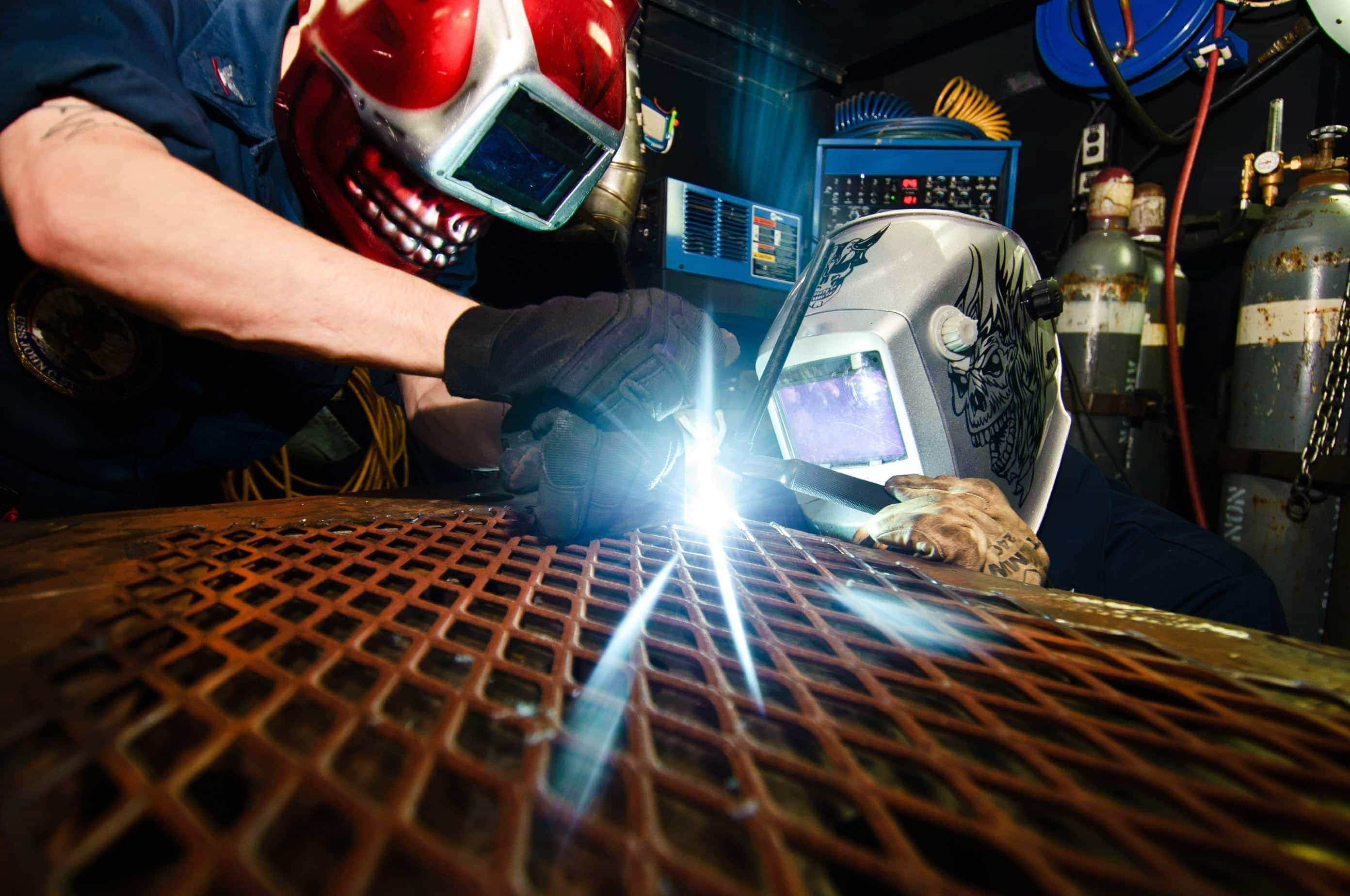 welding_your-for-you-3