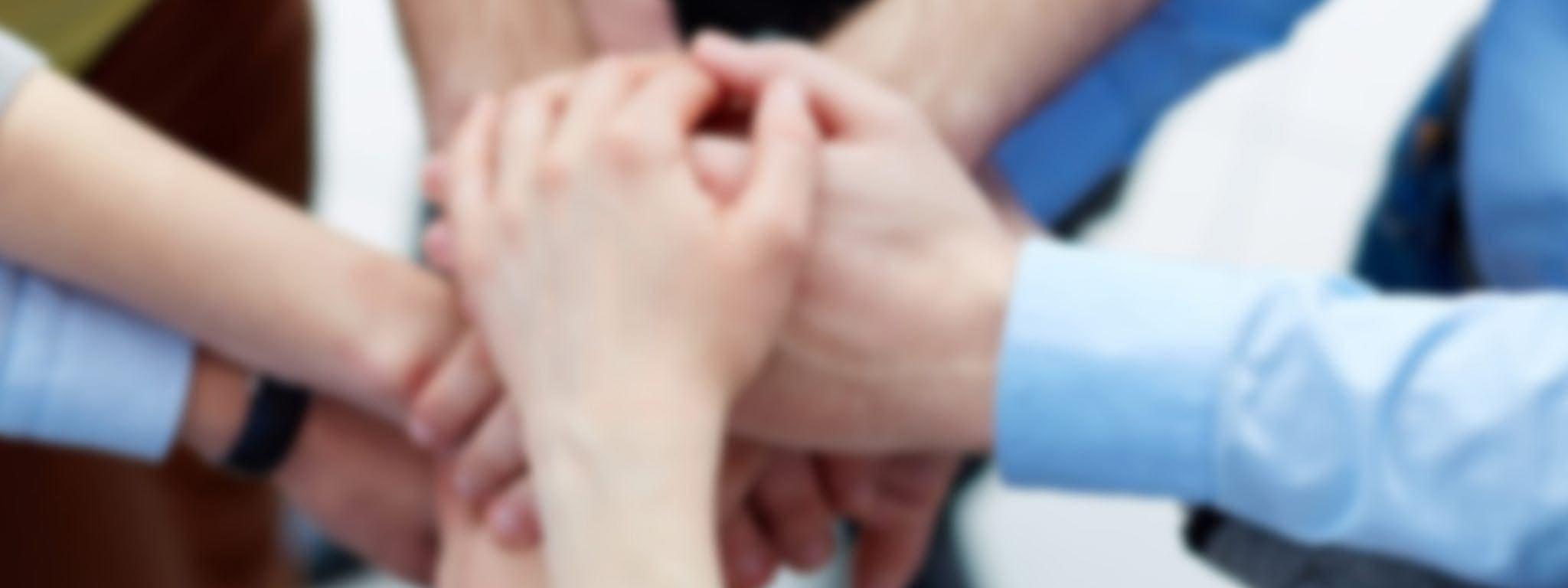 werken met mensen - Verzorgende