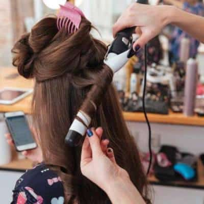 metro hairdresser and beautician rishikesh cbp4r 400x400 - Leren+Werken